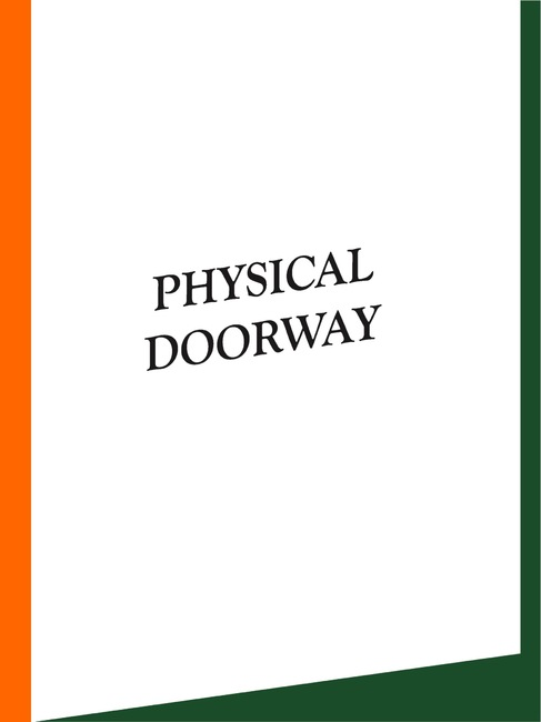 53. PHYSICAL DOORWAY TO BREMEN, 2015 AGS.ppsx